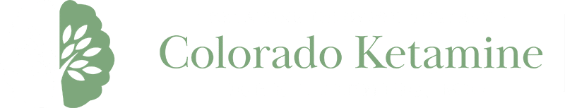 Colorado Springs Ketamine Clinic